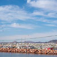2020-11-27 North Shore, Eilat