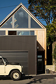 Northland House_Melling Architects
