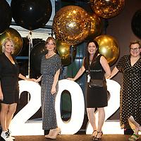 Frankston Arts Centre 2020 Season Launch