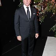 NLD/Amsterdam/20101209 - VIP avond Miljonairfair 2010, Dries Roelvink