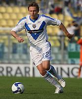 Roberto Baronio<br /> Brescia<br /> Foto Insidefoto
