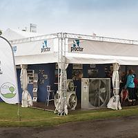 Royal Highland Show 2012 Proctor Group
