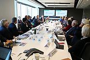 USTELECOM Fall 2019 Board Meeting