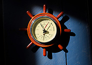 """Barometer This mage can be licensed via Millennium Images. Contact me for more details, or email mail@milim.com For prints, contact me, or click """"add to cart"""" to some standard print options."""