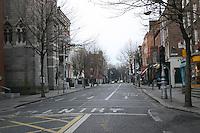 Dawson Street, Dublin, Ireland