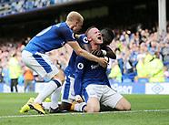 120817 Everton v Stoke City