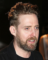 Ricky Wilson, 'A Need A Night Out' Concert to Celebrate the Launch of Dial by Will.I.Am, Royal Albert Hall, London UK, 11 May 2016, Photo by Brett D. Cove