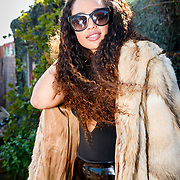 NLD/Amsterdam/20180502 - MTV's Ex on the Beach: Double Dutch, Channah