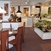 Style Keukens Havenstraat 46d int
