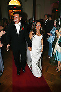 BAHAR'S WEDDING 19-03-2005 CARD-8.Pics:Paul Lovelace