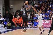 DESCRIZIONE : Campionato 2014/15 Dinamo Banco di Sardegna Sassari - Dolomiti Energia Aquila Trento Playoff Quarti di Finale Gara4<br /> GIOCATORE : Jamarr Sanders<br /> CATEGORIA : Tiro Tre Punti Three Points Controcampo<br /> SQUADRA : Dolomiti Energia Aquila Trento<br /> EVENTO : LegaBasket Serie A Beko 2014/2015 Playoff Quarti di Finale Gara4<br /> GARA : Dinamo Banco di Sardegna Sassari - Dolomiti Energia Aquila Trento Gara4<br /> DATA : 24/05/2015<br /> SPORT : Pallacanestro <br /> AUTORE : Agenzia Ciamillo-Castoria/L.Canu