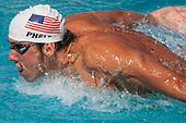 OLYMPICS_2004_Athens_Swimming_8-16AM