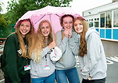 TB - Open Day for Year 11 2016/17