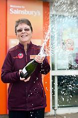 2011-11-30_Lotto Barbara Clack