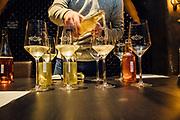 Oregon WIne Press _Oregon Vin Clairs