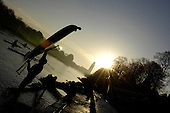 20061215. GB Rowing. Boston Trials