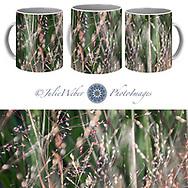 Coffee Mug Showcase   18-2 - Shop here: https://2-julie-weber.pixels.com/featured/fairies-in-the-grass-julie-weber.html?product=coffee-mug