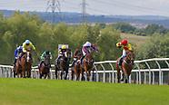 The Art of Racing 030717
