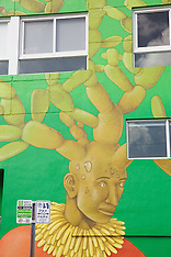 1217 Wynwood Art District Miami, Florida