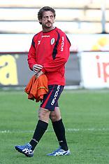 20111113 BRESCIA GIUSEPPE