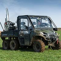 Agricarbon Ayrshire