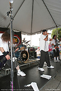 2005-07-24 Motown Rage