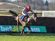 Totepool Medieval Raceday 040217