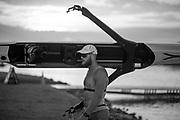 Sarasota. Florida USA. General View, Boat Park at the World Rowing Championships, Nathan Benderson Park<br /> <br /> Monday  25.09.17   <br /> <br /> [Mandatory Credit. Peter SPURRIER/Intersport Images].<br /> <br /> <br /> NIKON CORPORATION -  NIKON D4S  lens  AF 85mm f/1.4G mm. 200 ISO 1/4000/sec. f 1.4