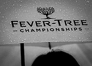 Fever-Tree Championships 2019 Day Two 180619