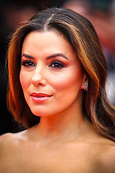 Eva Longoria attends the opening ceremony and screening of The Dead Don't Die during the 72nd annual Cannes Film Festival on May 14, 2019 in Cannes, France. Photo by Shootpix/ABACAPRESS.COM