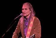 121607 Jimmie Dale Gilmore