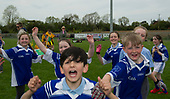 Meath GAA Schools Blitz at Duleek/Bellewstown 2019