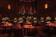 2011 10 01 Gotham Hall  Wedding for BMLS