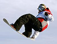 ◊Copyright:<br />GEPA pictures<br />◊Photographer:<br />Mario Kneisl<br />◊Name:<br />Hargmo<br />◊Rubric:<br />Sport<br />◊Type:<br />Snowboard<br />◊Event:<br />FIS Weltcup, Big Air<br />◊Site:<br />Klagenfurt, Austria<br />◊Date:<br />18/12/04<br />◊Description:<br />Torstein Hargmo (NOR)<br />◊Archive:<br />DCSKN-1812044346<br />◊RegDate:<br />19.12.2004<br />◊Note:<br />8 MB - BG/BG - Nutzungshinweis: Es gelten unsere Allgemeinen Geschaeftsbedingungen (AGB) bzw. Sondervereinbarungen in schriftlicher Form. Die AGB finden Sie auf www.GEPA-pictures.com.<br />Use of picture only according to written agreements or to our business terms as shown on our website www.GEPA-pictures.com.