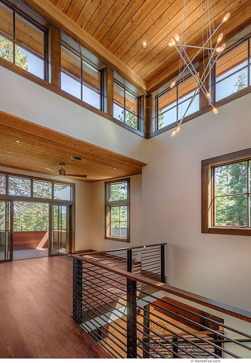 MCR, Martis Camp Realty, LotC Architecture, Timberworks Construction