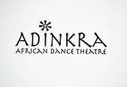 Adinkra March 2020
