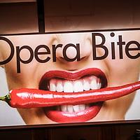 Opera Bites  2017 BOC 11-09-17