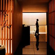JAPAN. Tokyo [2004, 2007]