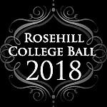 Rosehill College Ball 2018
