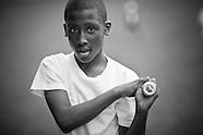 Photographs of Boys