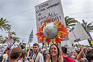 2017 Earth Day - March for Science