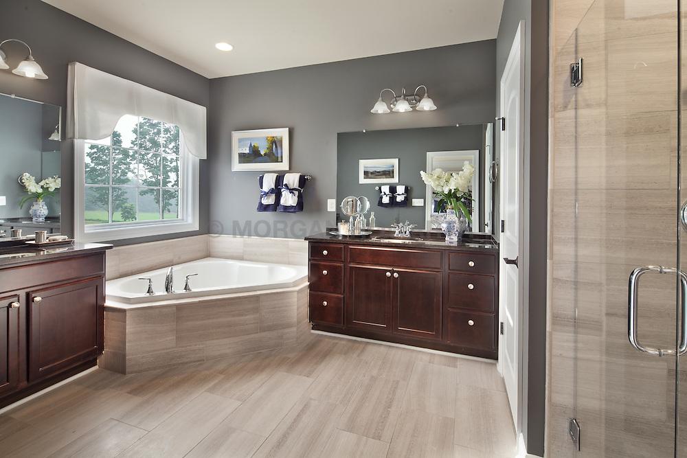 1215_Penfield_Master bathroom