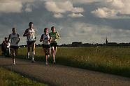 Slachtedijk - NW-Friesland