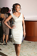 Vivica Fox at The Essence Magazine Celebrates Black Women in Hollywood Luncheon Honoring Ruby Dee, Jada Pickett Smith, Susan De Passe & Jurnee Smollett at the Beverly Hills Hotel on February 21, 2008 in Beverly Hills, CA