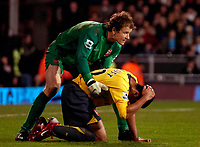 Photo: Ed Godden.<br />