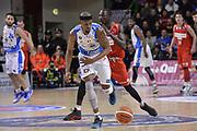 DESCRIZIONE : Beko Legabasket Serie A 2015- 2016 Dinamo Banco di Sardegna Sassari - Openjobmetis Varese<br /> GIOCATORE : Brenton Petway<br /> CATEGORIA : Palleggio Contropiede Palla Rubata<br /> SQUADRA : Dinamo Banco di Sardegna Sassari<br /> EVENTO : Beko Legabasket Serie A 2015-2016<br /> GARA : Dinamo Banco di Sardegna Sassari - Openjobmetis Varese<br /> DATA : 07/02/2016<br /> SPORT : Pallacanestro <br /> AUTORE : Agenzia Ciamillo-Castoria/L.Canu