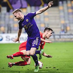 20210923: SLO, Football - Prva Liga Telemach Slovenije 2021/22, NK Maribor vs NK Celje