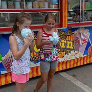Franklin County Fair pg.1