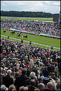 'AUSTRALIA 'WINNING MAIN RACE, Ebor Festival, York Races, 20 August 2014
