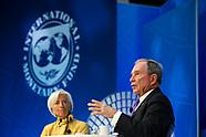 Bloomberg IMF